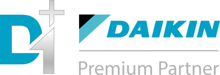 114746_Daikin_D1_Plus_Logo_Main_RGB