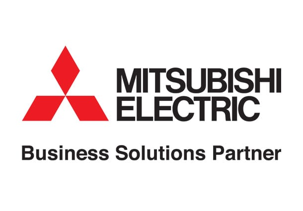 MITSUBISHI-ELECTRIC-BUSINESS-SOLUTIONS-PARTNER